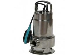 Pompe pentru ape pluviale reziduale