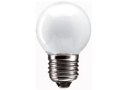 Bec led lumina rece  3W 210lm Novelite cod-NV-2401.009161