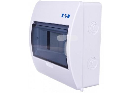 Tablou electric BC-O-1-8 EATON cod-280346