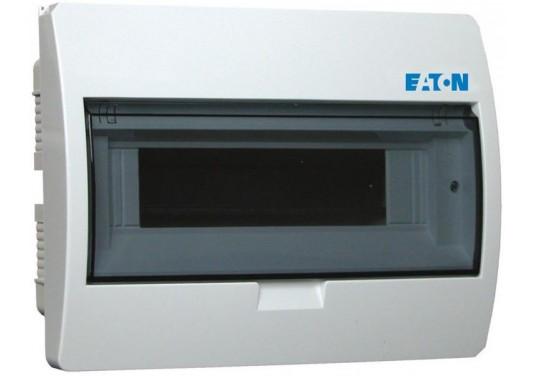 Tablou electric BC-U-1-8 EATON cod-280353