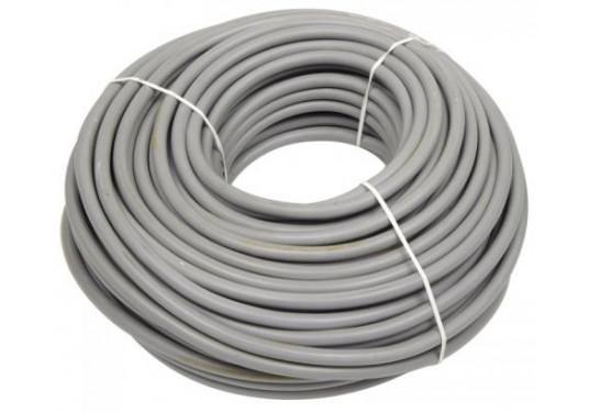 Cablu electric CYYF 3x6 Romcab