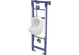 Urinare