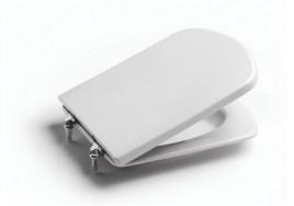 Capace wc din lemn,duroplast, plastic sau silicon