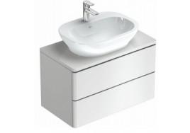 Mobiliere pentru baie