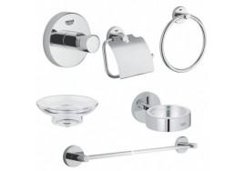 Seturi de accesorii pentru baie